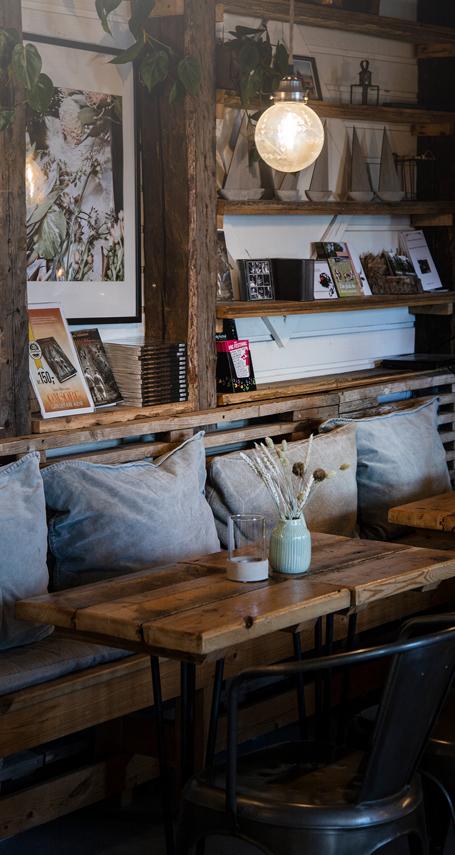 cafeen_nygaarden